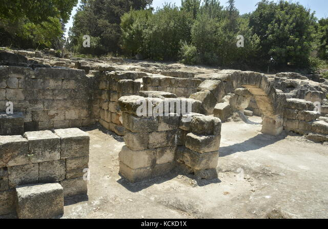 basalt christian dating site An ancient seven-branched menorah inscribed on a large slab of basalt originally used as a door at a jewish cemetery between the 2nd and 4th centuries ce has been unearthed from a mosque dating to the muslim period at an archeological site in tiberias.