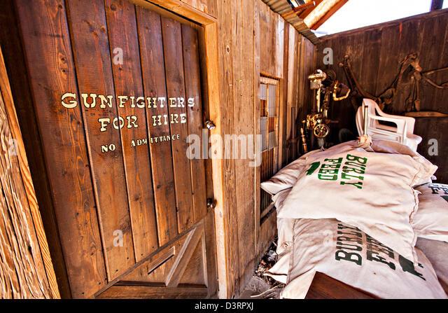 pioneertown girls Weekend escape: pioneertown, calif, a former western movie set near joshua tree, has rustic charms.