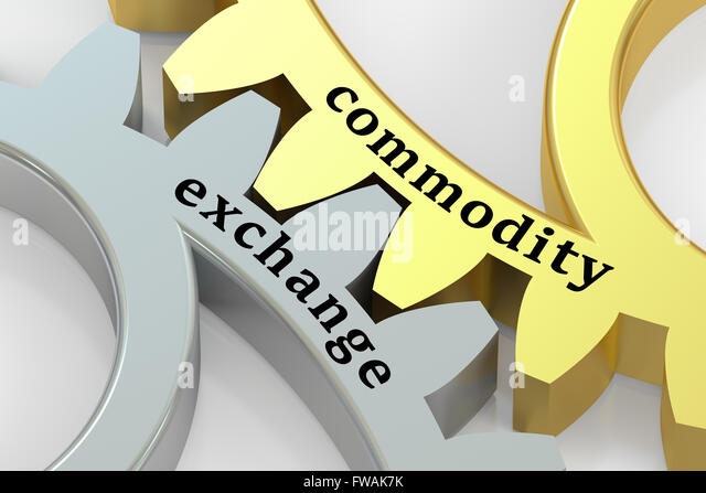 commodity exchange Notice of shanghai international energy exchange on implementing the repor [2018-03-21]  shanghai futures exchange he.
