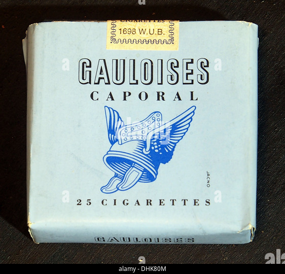 How to buy cigarettes Marlboro UK from UK
