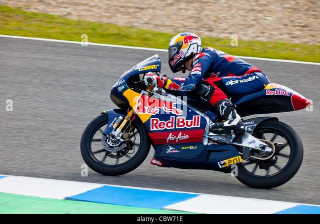 Jonahs Motorcycle Training