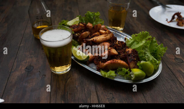 Brazil Street Food Stock Photos & Brazil Street Food Stock ...