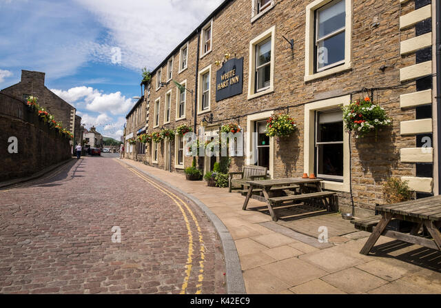 hutton sessay pubs Topcliffe is a village and civil parish in the hambleton district of north dalton, crakehill, sessay and hutton sessay topcliffe has a park and two pubs.