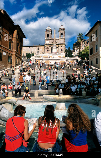 Map Of Italy Stock Photos  Map Of Italy Stock Images  Alamy