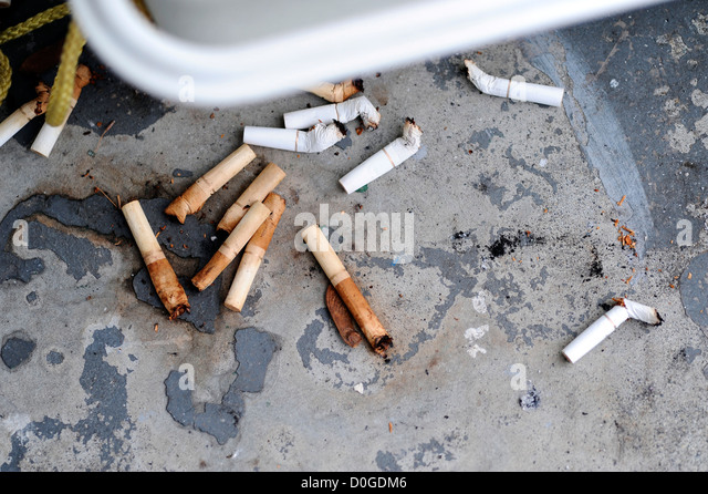 Buy cigarettes Marlboro online from Sweden