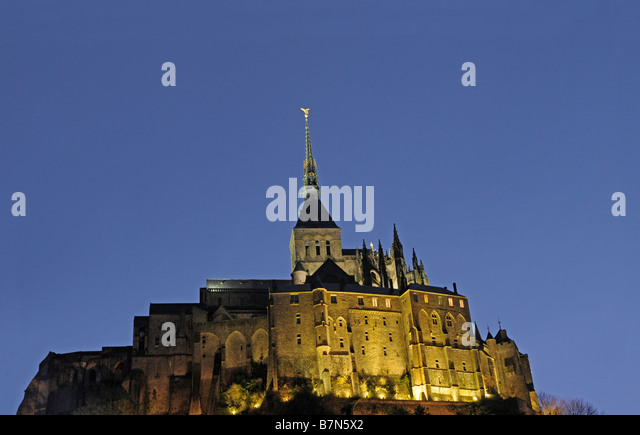 avranches stock photos avranches stock images alamy