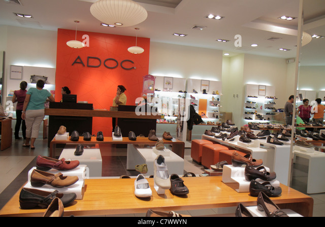 Long Beach Island Shoe Store