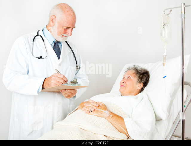 taking a patients history Taking a history is the initial step in the physician–patient encounter this provides a basis for emphasizing aspects of the subsequent physical examination, and for initial decisions about.