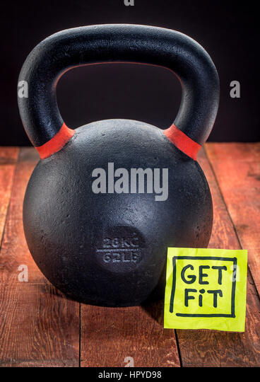 Fit Note Stock Photos & Fit Note Stock Images - Alamy