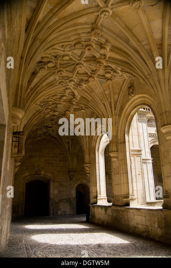 Convent Gallery Stock Photos & Convent Gallery Stock ...