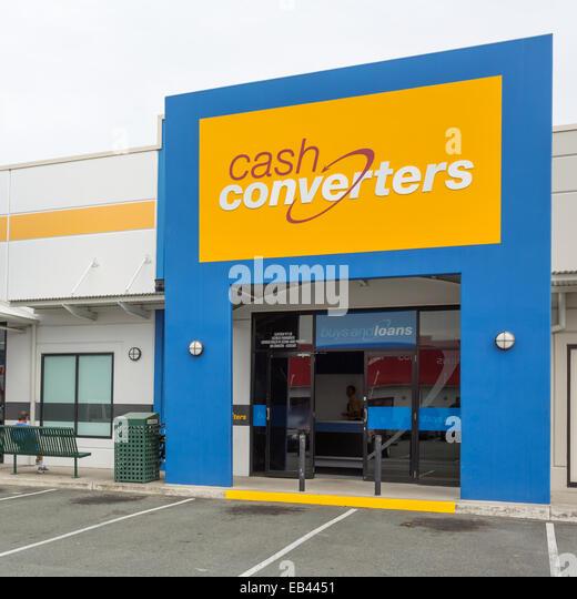 America cash loans in calumet city image 7