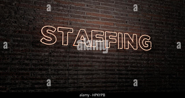 problems due to over staffing Prevention—the division's problem was caused by top management's  assumption that each managerial slot requires a full-time incumbent overstaffing  is much.