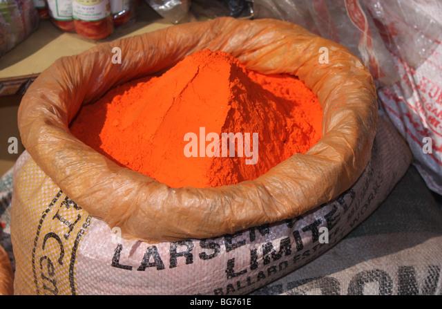how to make pho spice bag