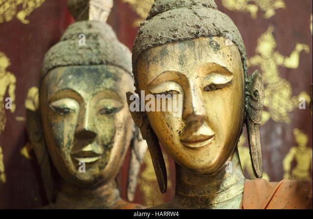 buddha figuren stock photos buddha figuren stock images alamy. Black Bedroom Furniture Sets. Home Design Ideas