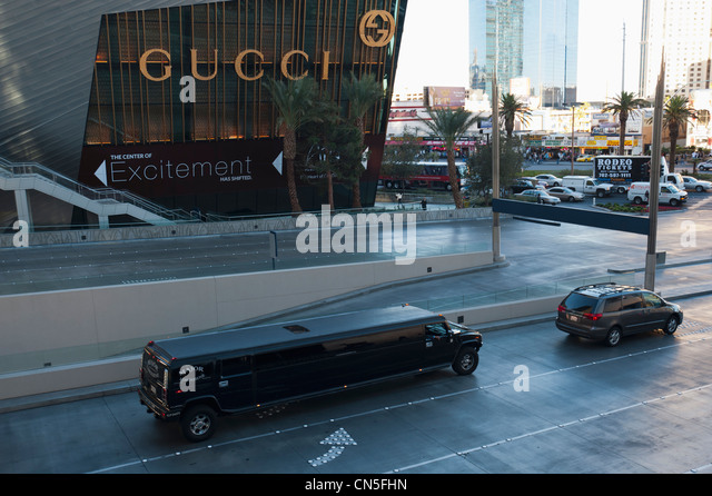 Shopping Center Vegas - the largest entertainment complex in Europe