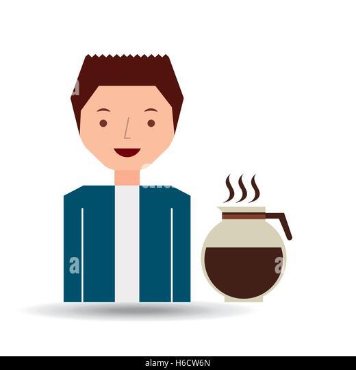 Buy coffee maker online