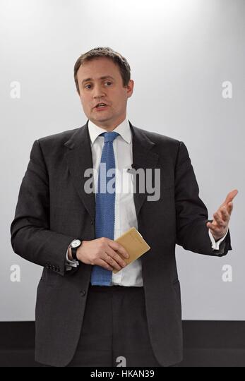 Doing Nothing Stock Photos & Doing Nothing Stock Images ...