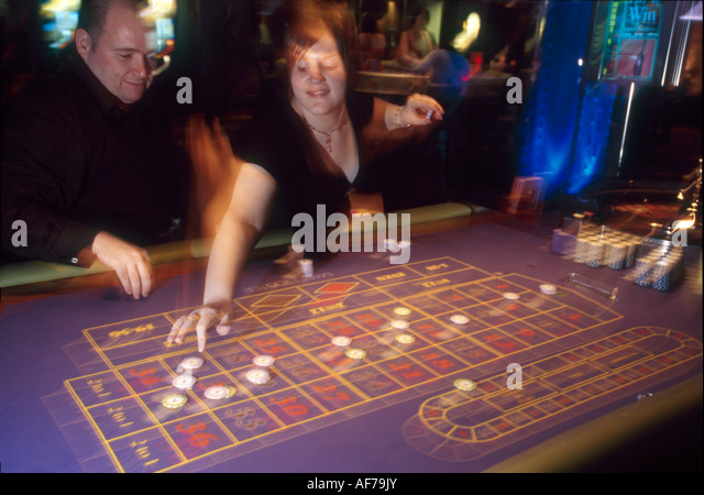 Manchester 235 Casino – UK | Casino.com Australia