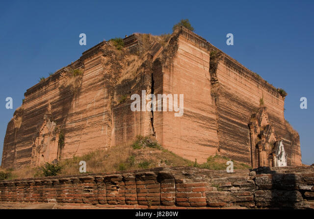 brick buddhist single women Answerscom ® categories religion & spirituality buddhism what is the buddhist view on women  what is the buddhist view on the sanctity of life.