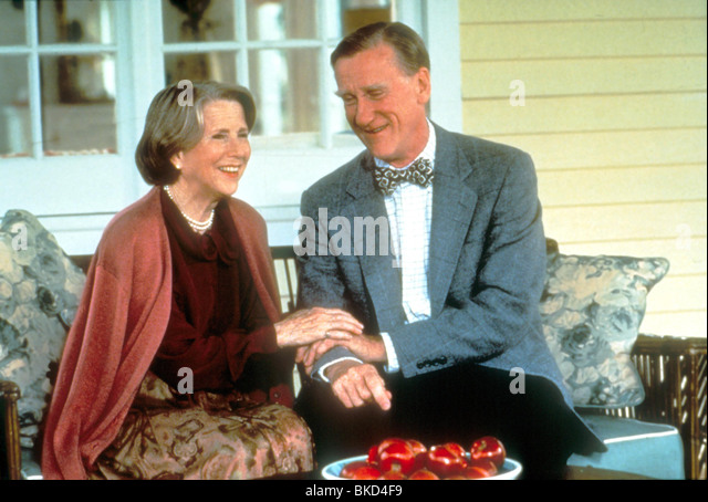 donald moffat movies and tv shows