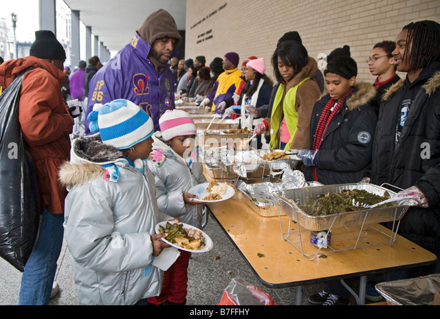 volunteer minneapolis soup kitchen - 28 images - homeless family usa ...