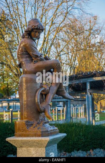 Italiano stock photos italiano stock images alamy - Il giardino italiano ...