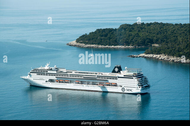 Sinfonia Stock Photos Amp Sinfonia Stock Images  Alamy