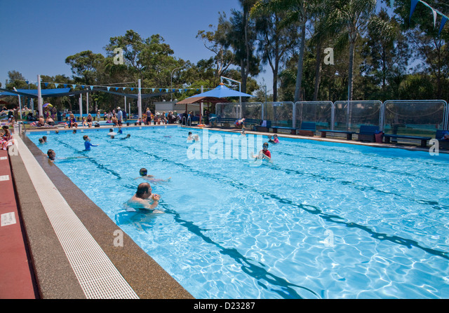 Public Swimming Pool Stock Photos Public Swimming Pool Stock Images Alamy