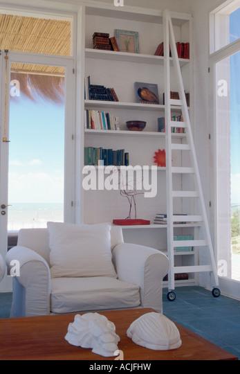 Appealing Living Room Kadıköy Ideas - Best interior design ...