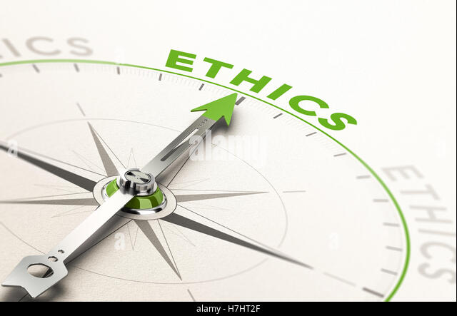 a conceptual model of corporate moral Ejbo electronic journal of business ethics and organization studies vol 16,  no 1 (2011) 6   creating a conceptual model for building.