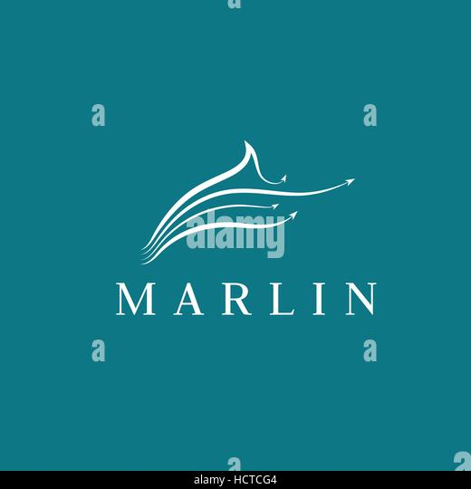 trophy marlin stock photos amp trophy marlin stock images