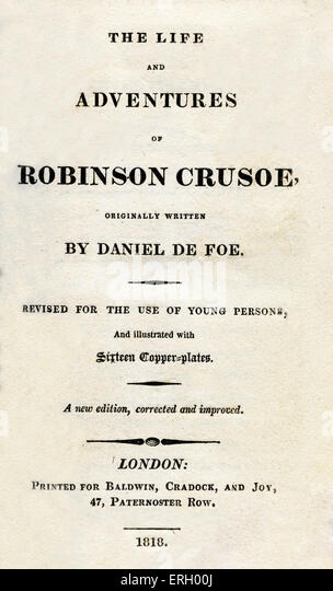 the life and struggles of daniel defoe The life and adventures of robinson crusoe [daniel defoe] on amazoncom free shipping on qualifying offers daniel defoe's classic tale of the adventures of robinson crusoe.