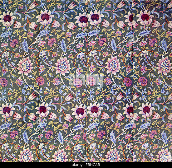 chintz wallpaper desktop - photo #13
