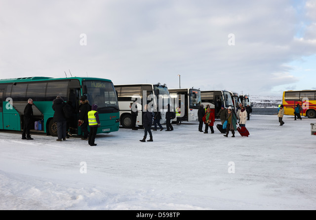 Coach Trips Stock Photos Amp Coach Trips Stock Images Alamy