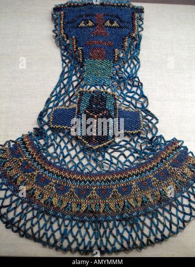 Dynasty Egyptian Stock Photos Amp Dynasty Egyptian Stock