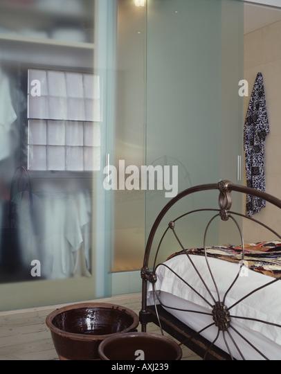 western wardrobe stock photos western wardrobe stock images alamy. Black Bedroom Furniture Sets. Home Design Ideas