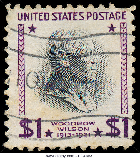 biography of woodrow wilson the 28th president of the united states of america Thomas woodrow wilson (december 28, 1856 - february 3, 1924) was the 28th president of the united states from 1913 to 1921 a leader of the progressive movement, he served as president of princeton university from 1902 to 1910, and then as the governor of new jersey from 1911 to 1913.