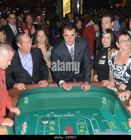 Philadelphia park casino bensalem casino gaming in legalized state united