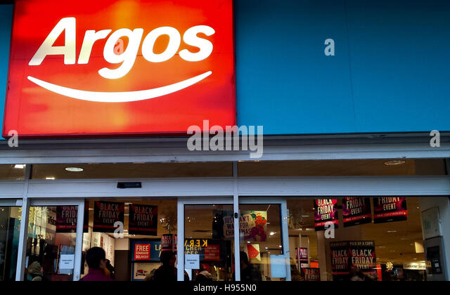 argos black personals Are you ready to shop 'til you drop argos's eagerly anticipated black friday bonanza will kick-off on friday 18 november and will run.
