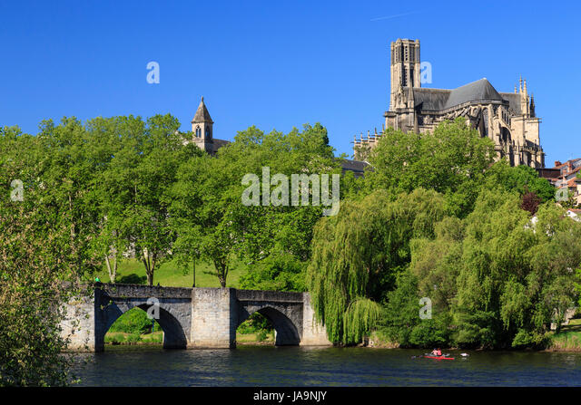 Aviron stock photos aviron stock images alamy for 87 haute vienne france
