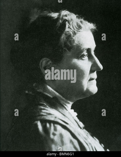 settlement house movement jane addams From settlement houses to neigborhood centers: a history of the settlement house movement in the unitied states  hull-house and admire jane addams,.