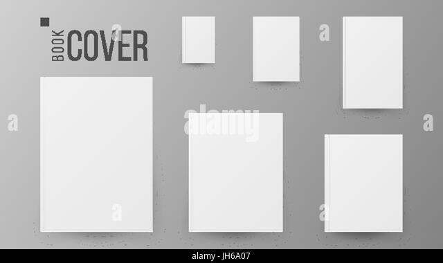 Blank Black Book Cover Template : Book cover black and white stock photos images alamy