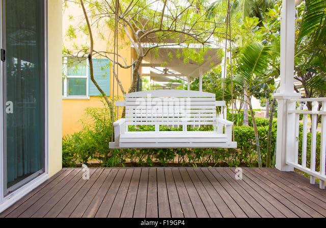white wood porch swing stand lowes walmart front