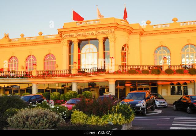 Hotel casino laguna melincue