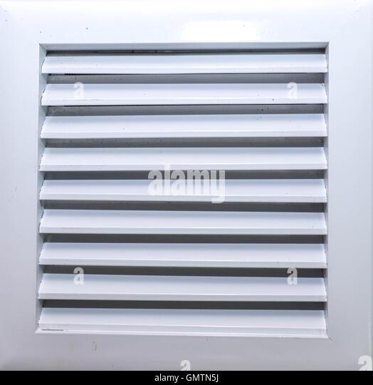 Bathroom Window Air Conditioner window air conditioner stock photos & window air conditioner stock