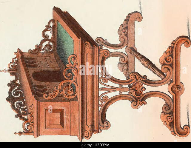 1839 stock photos 1839 stock images page 4 alamy. Black Bedroom Furniture Sets. Home Design Ideas