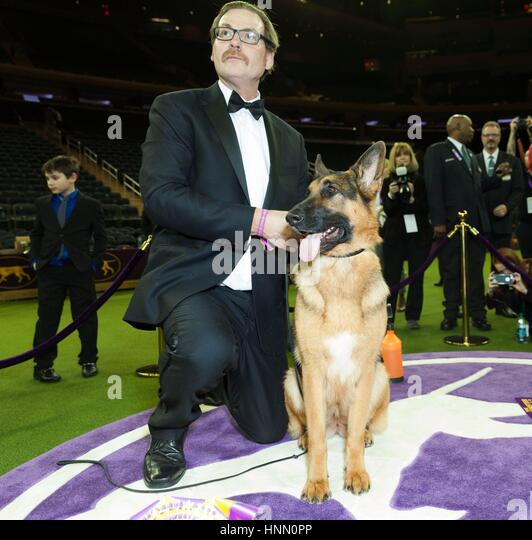 Westminster Dog Show  Tv In Illinois On Usa