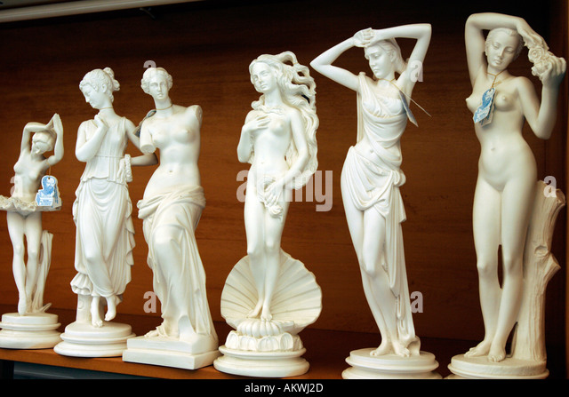 Marble Statues For Sale Stock Photos Marble Statues For