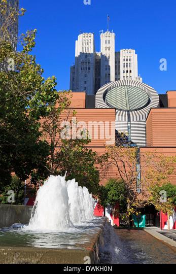 San Francisco Museum Stock Photos San Francisco Museum Stock Images Alamy