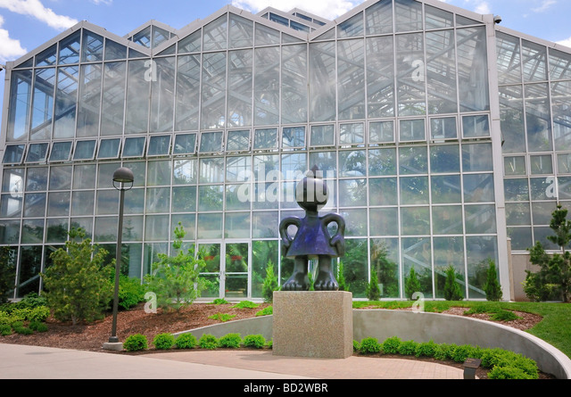 Conservatories Stock Photos Conservatories Stock Images Alamy